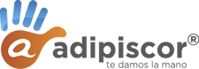 adipiscor-logo-transparent-225x78